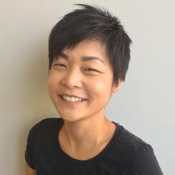 Michiko Carnigal