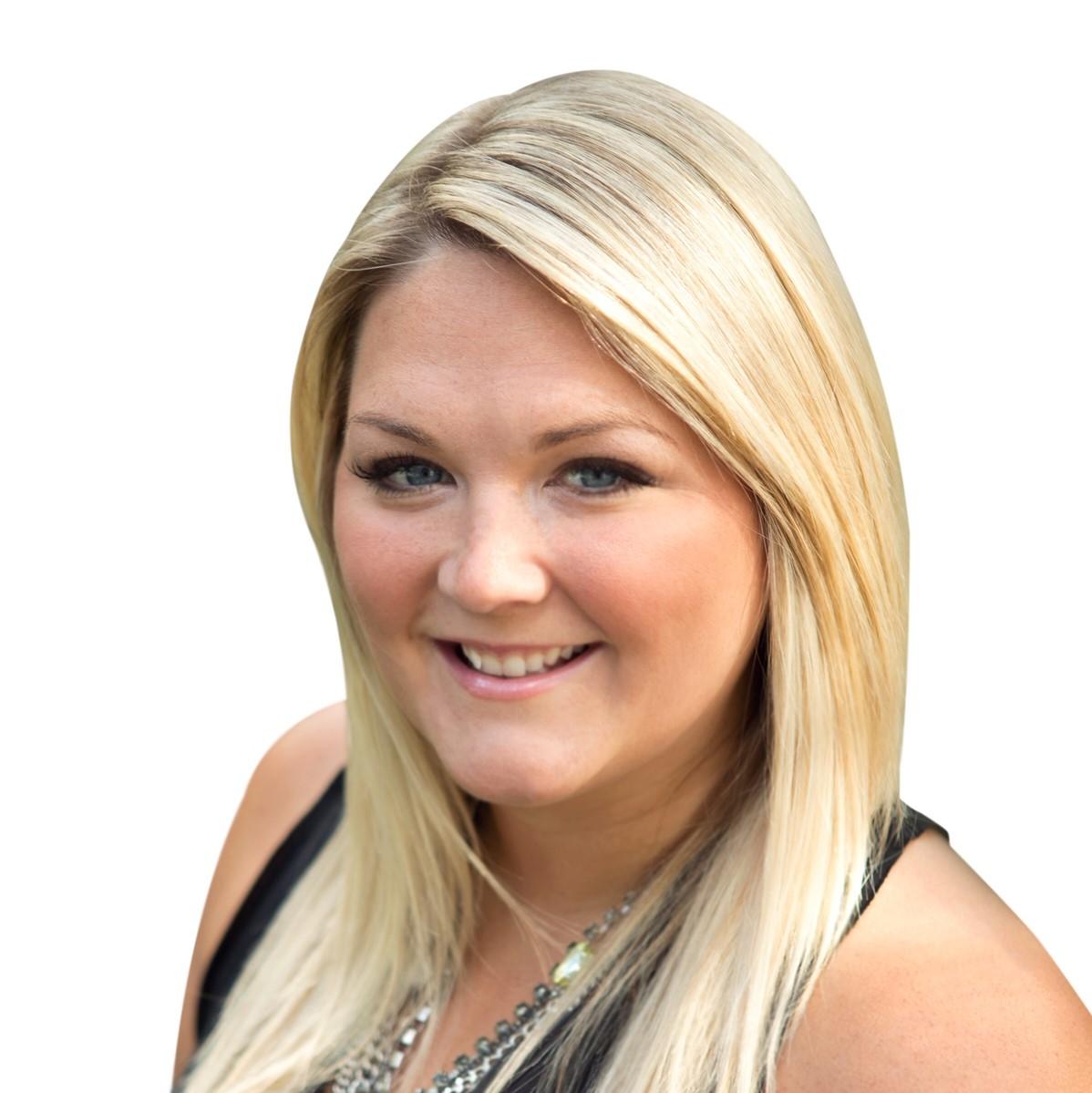 Paige Pierozynski
