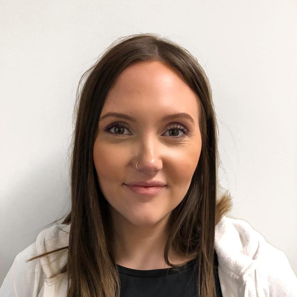 Paige Simpson