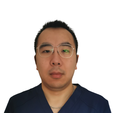 Dong Jiao