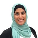Dr. Nora Bakaa