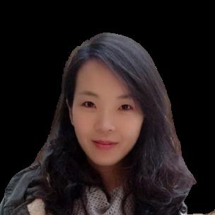 Yan Wang