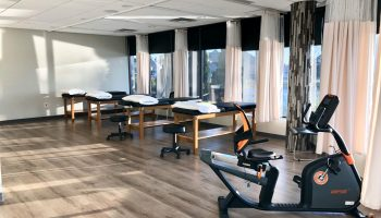 Preferred Rehab Physiotherapy - Active Medical 3