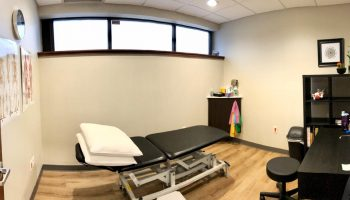Preferred Rehab Physiotherapy - Active Medical 4