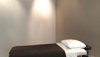 Preferred Rehab Physiotherapy - Nebo Massage
